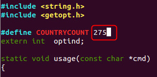 Change_Countrycount